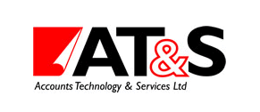 Accounts Technology and Services Ltd